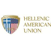 Hellenic American Union