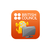British Council-Learn English Kids